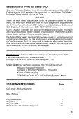 Polyether & Polyester - GIDA - Seite 3