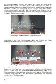 Polyether & Polyester - GIDA - Seite 6
