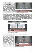 Polyether & Polyester - GIDA - Seite 7