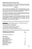 Magnetismus - GIDA - Seite 3