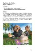 Magnetismus - GIDA - Seite 5