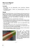 Magnetismus - GIDA - Seite 6
