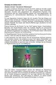 Unser Körper - real3D - GIDA - Seite 3