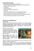 Unser Körper - real3D - GIDA - Seite 5