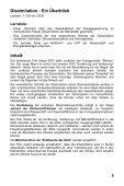 Dissimilation - Zellatmung - Energiegewinnung im ... - GIDA - Page 5