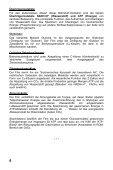 Dissimilation - Zellatmung - Energiegewinnung im ... - GIDA - Page 6