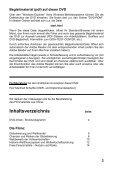 Globalisierung und Weltwirtschaft - GIDA - Page 3