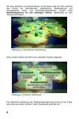 Globalisierung und Weltwirtschaft - GIDA - Page 6