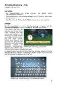 Akustik I - GIDA - Page 7