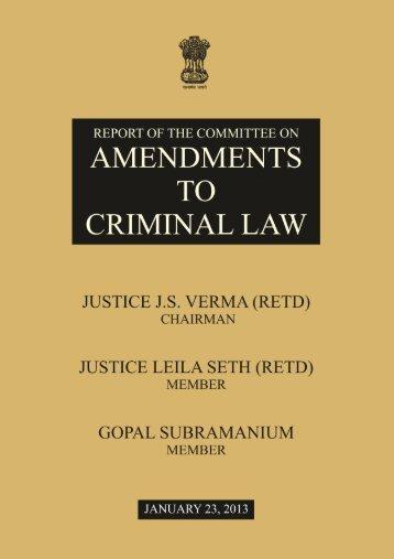 121798698-Justice-Verma-Committee-report