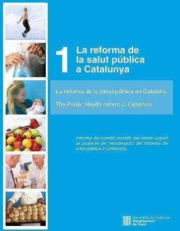 Report in PDF - Observatori de la Comunicació Científica ...