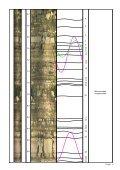 Auswertebeispiel für Bohrlochscanner ETIBS - Geotechnisches ... - Seite 3