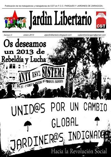 JARDIN LIBERTARIO 5.pdf - Rojo y Negro