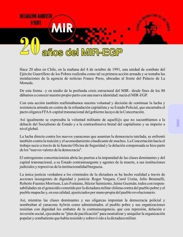 Declaración-manifiesto (II parte)_c 1.cdr - Centro de Documentación ...