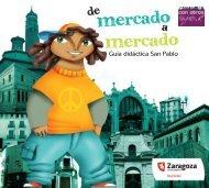 Documento en formato Pdf - Ayuntamiento de Zaragoza