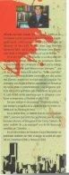 Page 1 Page 2 ai É fr Alfredo Serrano Zabala (B9 ,21 960) es co ... - Page 2