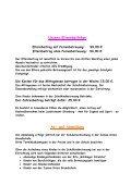 Unser Tagesablauf - Gemeinde Gilching - Page 4