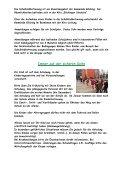 Unser Tagesablauf - Gemeinde Gilching - Page 5