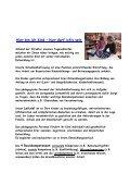 Unser Tagesablauf - Gemeinde Gilching - Page 6