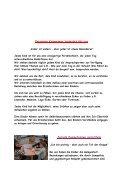 Unser Tagesablauf - Gemeinde Gilching - Page 7