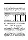 Verkehrsuntersuchng Gilching 2009 - Gemeinde Gilching - Page 6