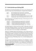 Verkehrsuntersuchng Gilching 2009 - Gemeinde Gilching - Page 7