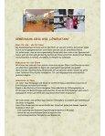 UNSERE KINDERKRIPPE - Gemeinde Gilching - Page 3