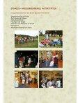 UNSERE KINDERKRIPPE - Gemeinde Gilching - Page 4