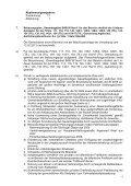 NEU - 12. März 2013 - Gemeinde Gilching - Page 4