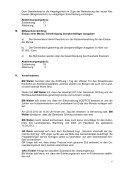NEU - 12. März 2013 - Gemeinde Gilching - Page 6