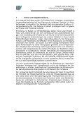 Windkraft im Landkreis Starnberg - Gemeinde Gilching - Page 5
