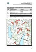 Windkraft im Landkreis Starnberg - Gemeinde Gilching - Page 7