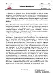 5.2 Porenwasserdruckgeber - Geotechnisches Ingenieurbüro Prof ...