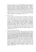 """""""Venid…y yo os hare descansar"""" - Page 3"""