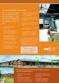 Broschüre - AW-Hallen Burbach - Seite 3