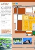 Broschüre - AW-Hallen Burbach - Seite 5