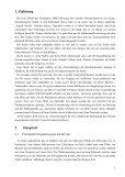Flaechenmassbestimmung_mit_der_Axt.pdf - Georg ... - Seite 3