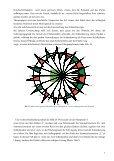 Flaechenmassbestimmung_mit_der_Axt.pdf - Georg ... - Seite 7