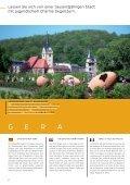 Download - Gast in Gera - Seite 2