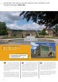 Download - Gast in Gera - Seite 4