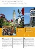 Download - Gast in Gera - Seite 6