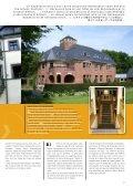 Download - Gast in Gera - Seite 7