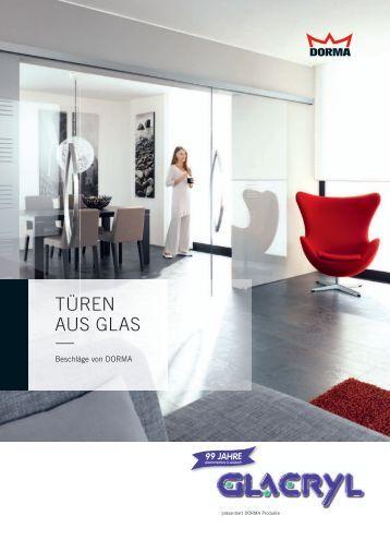 mame glast ren und glasschiebet ren katalog glas. Black Bedroom Furniture Sets. Home Design Ideas