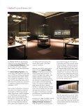 HahnProjectNews 04 - Glasbau Hahn - Page 4