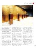 HahnProjectNews 04 - Glasbau Hahn - Page 5