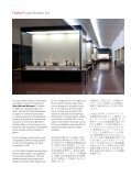 HahnProjectNews 04 - Glasbau Hahn - Page 6