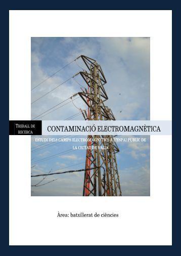 Treball presentat - Web URV - Universitat Rovira i Virgili