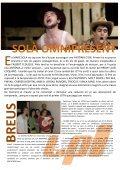 FINS A LA SOLÀ DE LA SABATA - Page 2