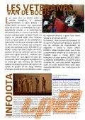 FINS A LA SOLÀ DE LA SABATA - Page 3