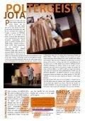 FINS A LA SOLÀ DE LA SABATA - Page 5